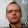 Vincent Balat's profile photo