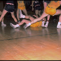 Basketball - IMG0056.jpg