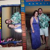 Hawaii Day 3 - 114_1220.JPG
