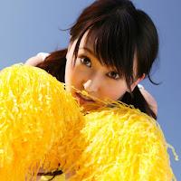 [DGC] 2008.05 - No.578 - Anna Sonoda (薗田杏奈) 064.jpg