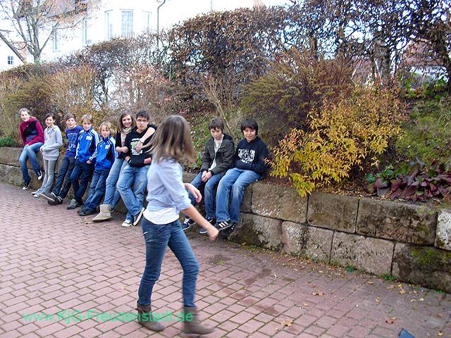 ZL2011Nachtreffen - KjG_ZL-Bilder%2B2011-11-20%2BNachtreffen%2B%252830%2529.jpg