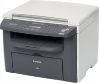 Download Canon i-SENSYS MF4120 Printer Driver & deploy printer