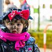 Carnevale 2014 - Carnevale-ODB%2B%252823%2529.jpg