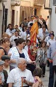 1207 Fiestas Linares 209.JPG