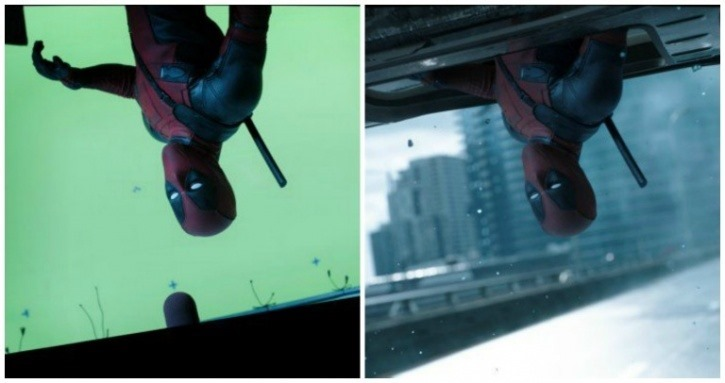 deadpool movie effects (7)