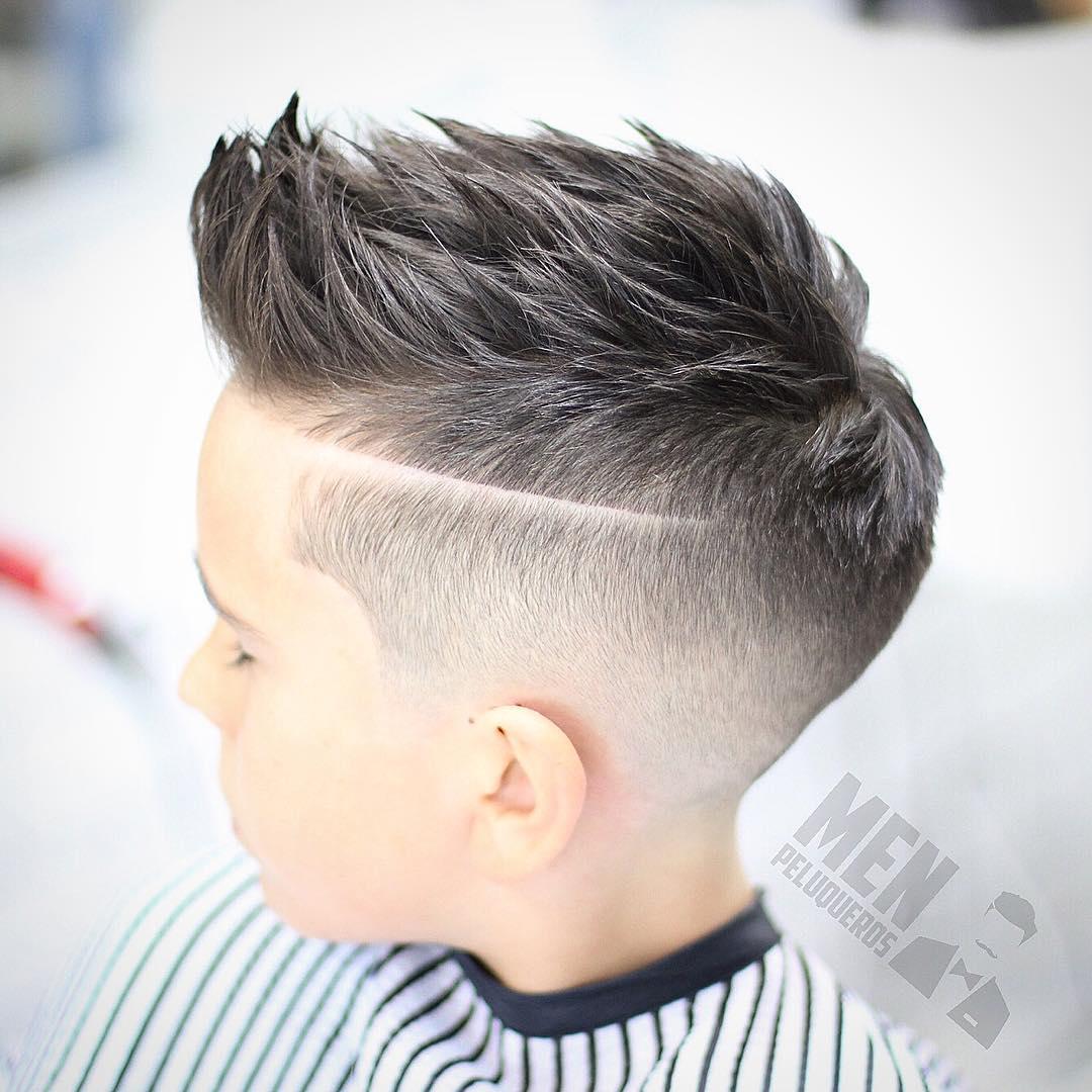 cortes de cabello para hombres 75
