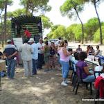 PeregrinacionAdultos2008_061.jpg