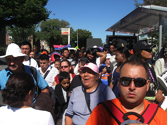 NL- Lakewood One Nation Rally - IMG_2749.JPG