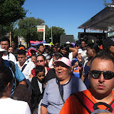 NL- Lakewood One Nation Rally - IMG_2749.JPG