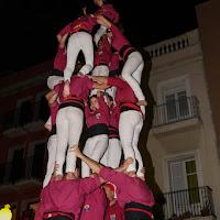 XLIV Diada dels Bordegassos de Vilanova i la Geltrú 07-11-2015 - 2015_11_07-XLIV Diada dels Bordegassos de Vilanova i la Geltr%C3%BA-95.jpg