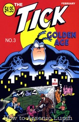 Tick_Golden_Age_3_000-01