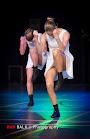 Han Balk Agios Dance-in 2014-1120.jpg