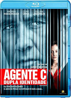 Download Filme Download Agente C – Dupla Identidade Dual Audio