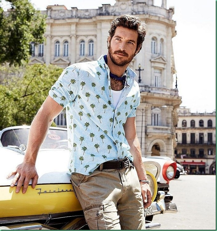 justice-joslin-simons-spring-summer-2016-catalogue-006