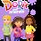 Dj - Sexy Dance's profile photo