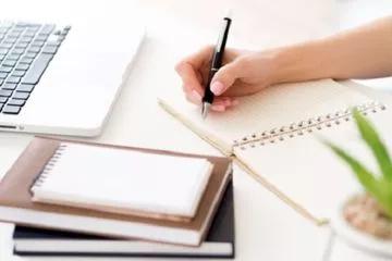 Paling Gampang, Begini Cara Membuat Artikel Untuk Tugas Kuliah