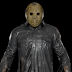 Friday The 13th: The Game Reveals Part 8 Jason Voorhees
