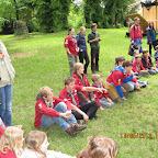 2012 05 LAB in Purgstall (55).JPG