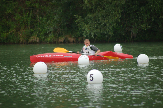 Ch France Canoe 2012 IME - France%2BCanoe%2B2012%2BCourse%2Ben%2Bligne%2B%2528190%2529.JPG