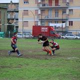 Pontina - Tivoli