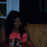 MeChaia Lunn and Clyde Longs wedding - 101_4593.JPG