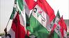Bandits kill PDP chairman, Dako, in Katsina