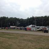 Scout-In 2013 - IMG_3458.JPG