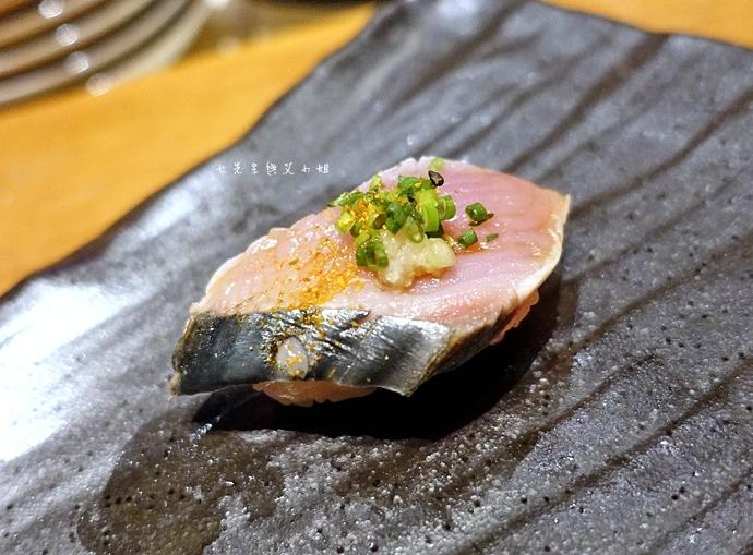 33 觀醬手壽司 新莊日本料理