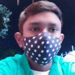 user Kakoli Das apkdeer profile image