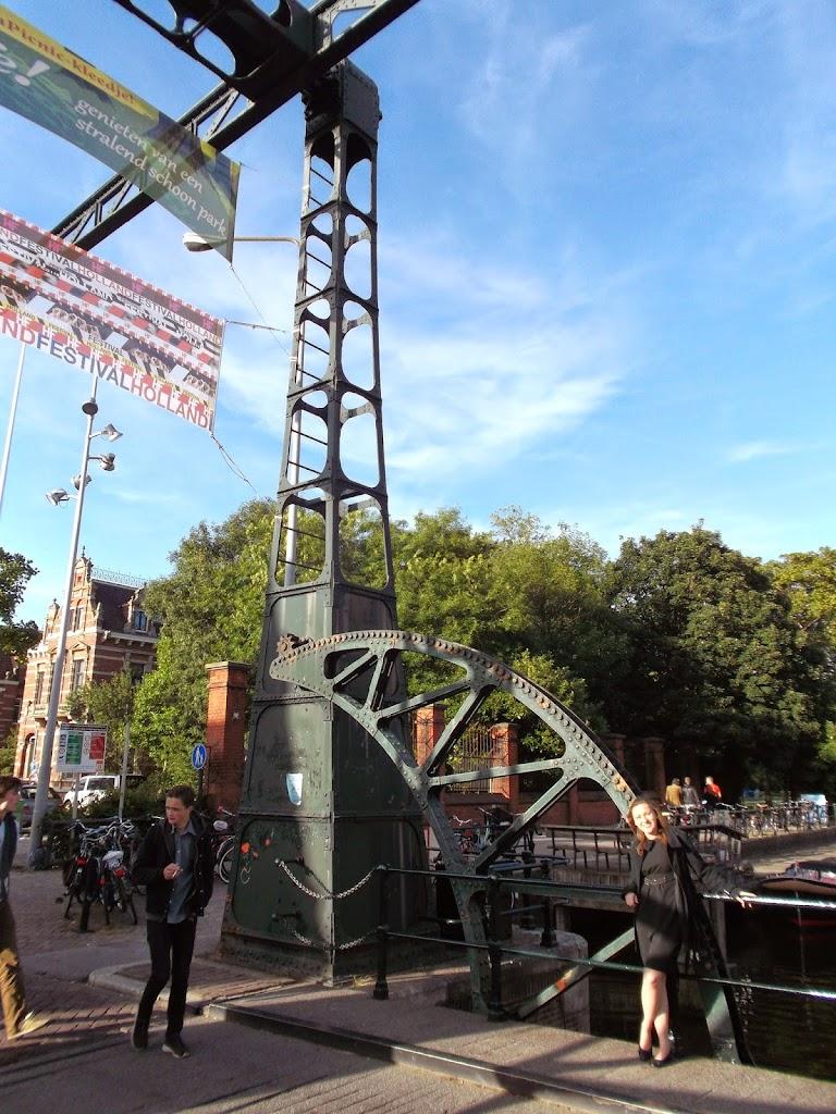 EAGE Amsterdam 2014 - DSCF1836.JPG