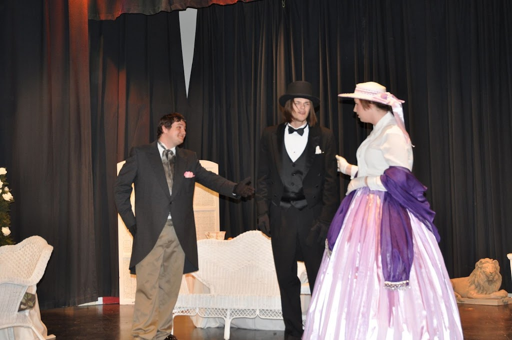The Importance of being Earnest - DSC_0048.JPG