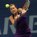 Barbora Zahlavova Strycova - BGL BNP Paribas Luxembourg Open 2014 - DSC_4517.jpg