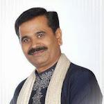 modi fan from delhi (30).jpg