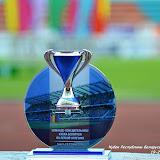 Кубок Республики Беларусь - 2016, 2-ой день, г.Брест (фото Александры Крупской)