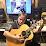 Mike Tipton's profile photo