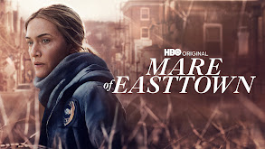 Mare of Easttown thumbnail