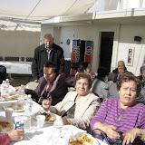 Fr. Bishoy Ghobrial Silver Jubilee - fr_bishoy_25th_30_20090210_1387073075.jpg