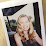 Kimberly Gengler's profile photo