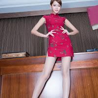 [Beautyleg]2015-06-22 No.1150 Winnie 0002.jpg