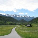 HopfgartenAustria