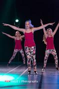 Han Balk Agios Dance-in 2014-1052.jpg