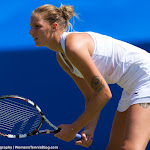 Karolina Pliskova - AEGON International 2015 -DSC_5770.jpg
