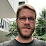 Florian Delezenne's profile photo