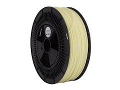 Ionic Hi-Temp Hybrid Support Material - 1.75mm (3kg)