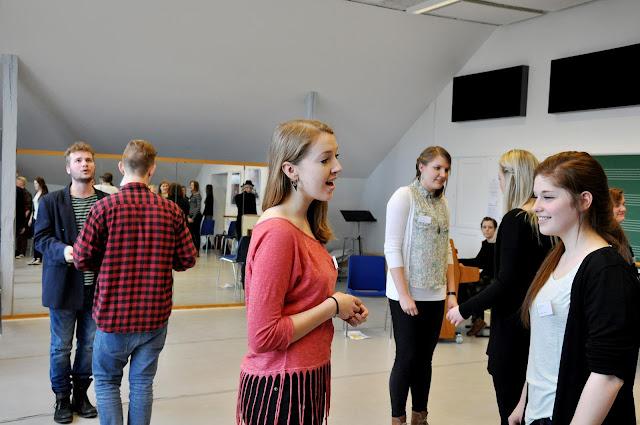 Talentklasseweekend i Hjørring den 2-3. marts 2013 - 858356_568577229820862_245539572_o.jpg