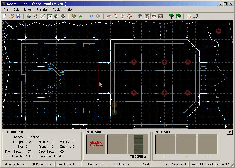 [Doombuilder_mapedit1%5B4%5D]