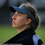 Mona Barthel - Topshelf Open 2014 - DSC_5808.jpg