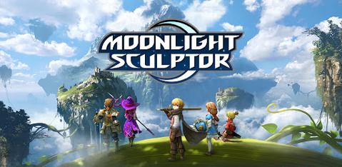 Moonlight Sculptor Classes Guide Play Moonlight Sculptor on PC