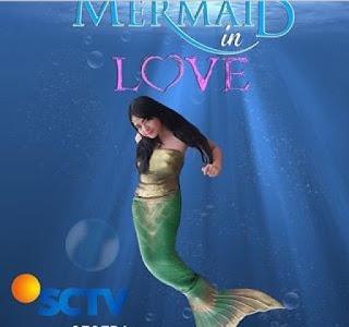 lirik lagu sayang dinyanyikan shae ost sinetron mermaid in love sctv