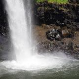 06-23-13 Big Island Waterfalls, Travel to Kauai - IMGP8908.JPG